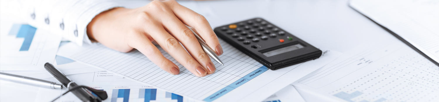Engaging a Firm that Offers Quality Accountancy Services for Small Businesses in the UK