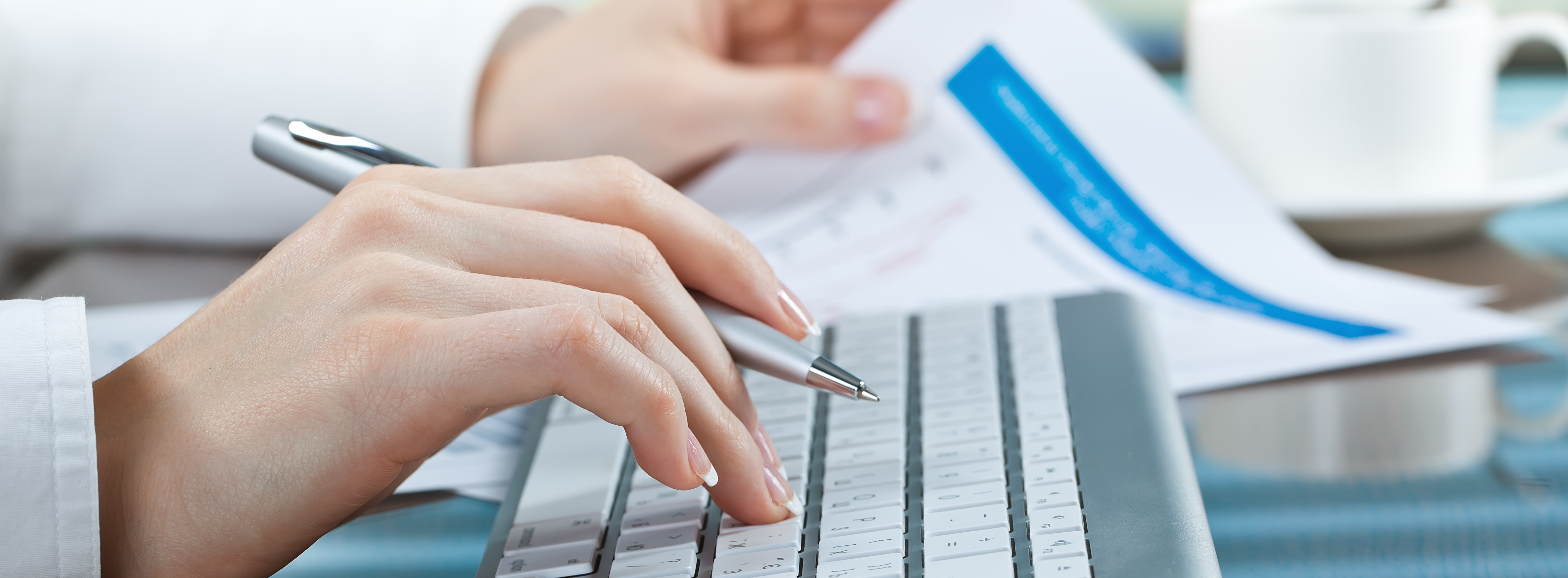 Top Reasons to Consider Small Business Accountancy Services