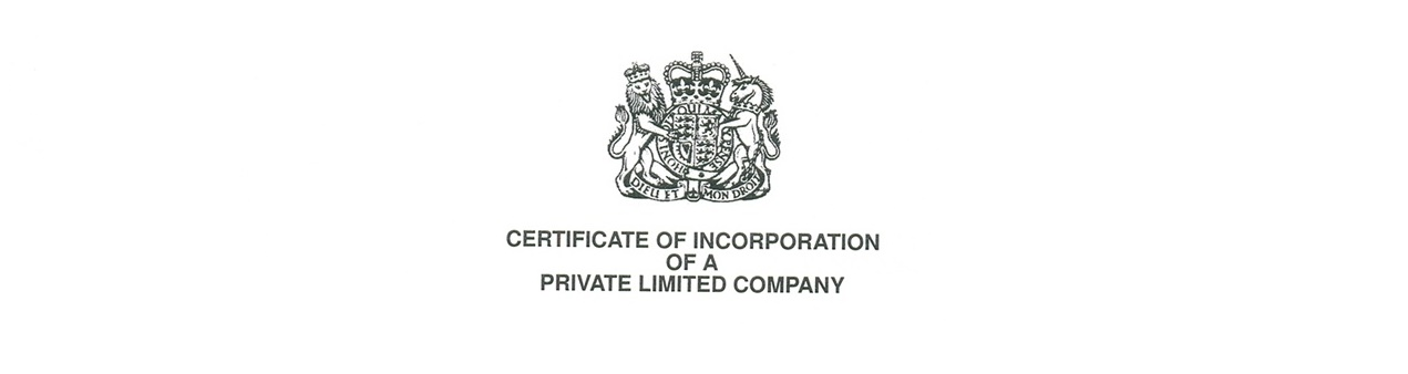 Top Benefits of Operating Business as a Limited Company