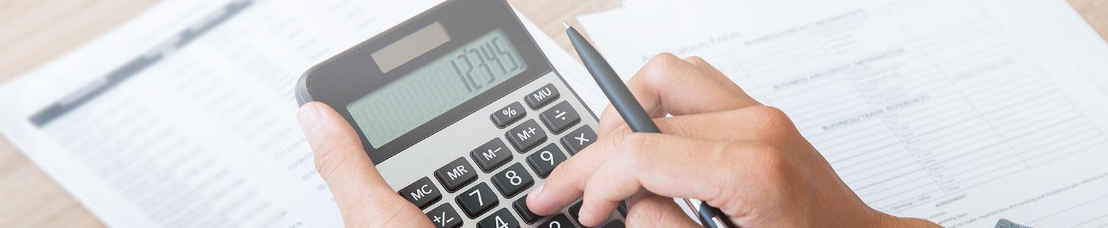 financial-accounting-&-advisory-services-uk