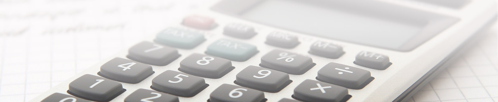 payroll-services-UK