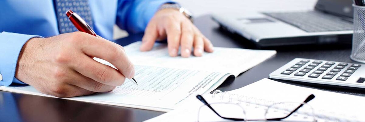 Reasons Why You Should Consider Professional Bookkeeping Services for Small Business