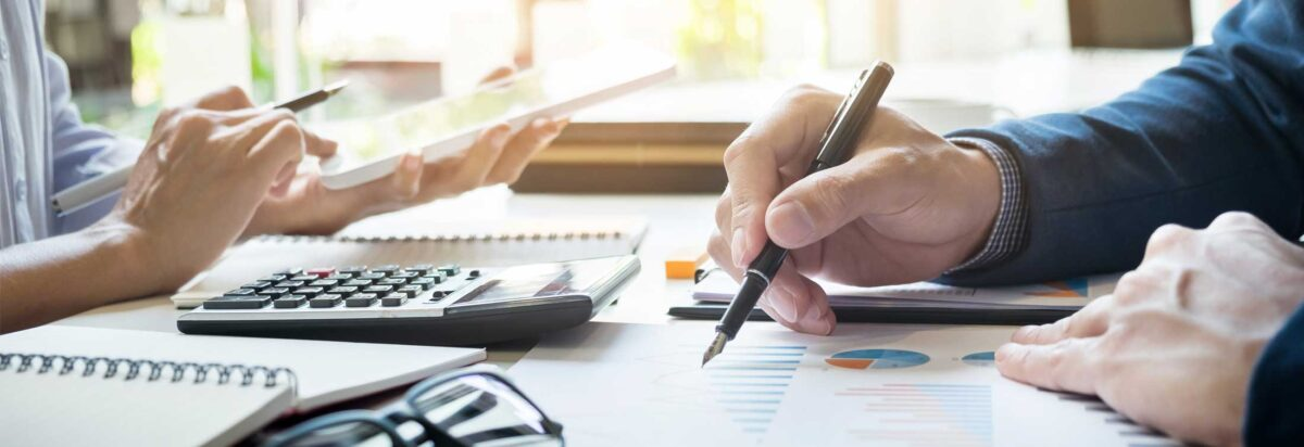 How to Find Good Accountants for Small Business