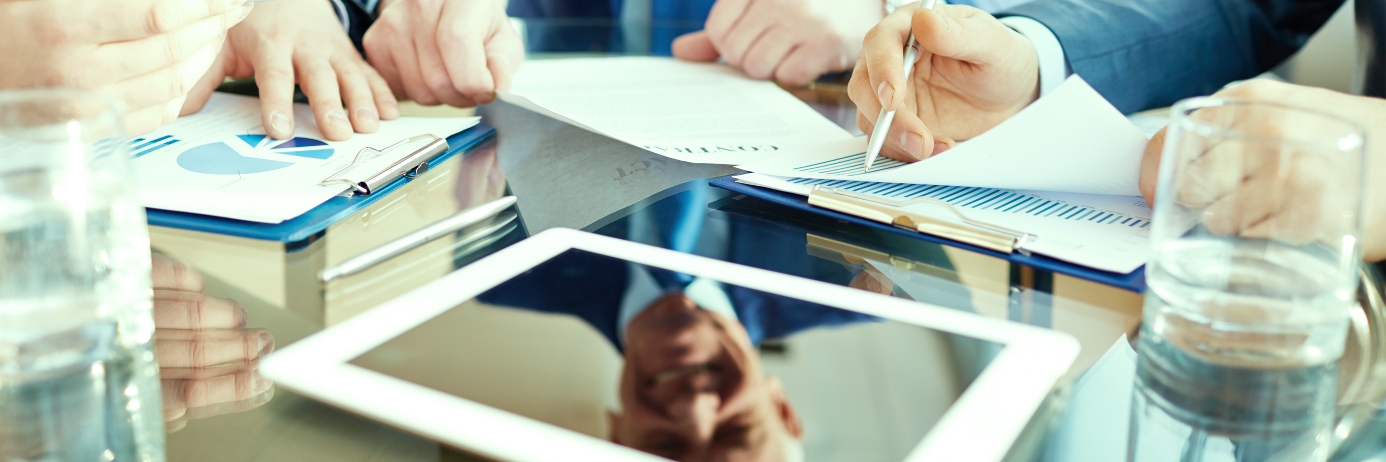 Importance of Professional Accountancy Services for Small Businesses in London, UK