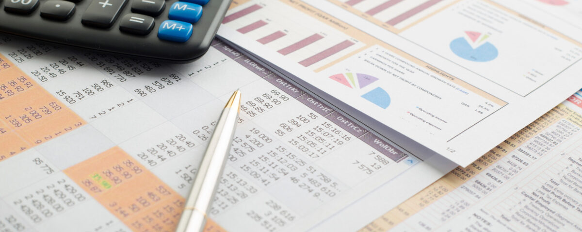 Top Reasons Professional Bookkeeping Services for Small Business