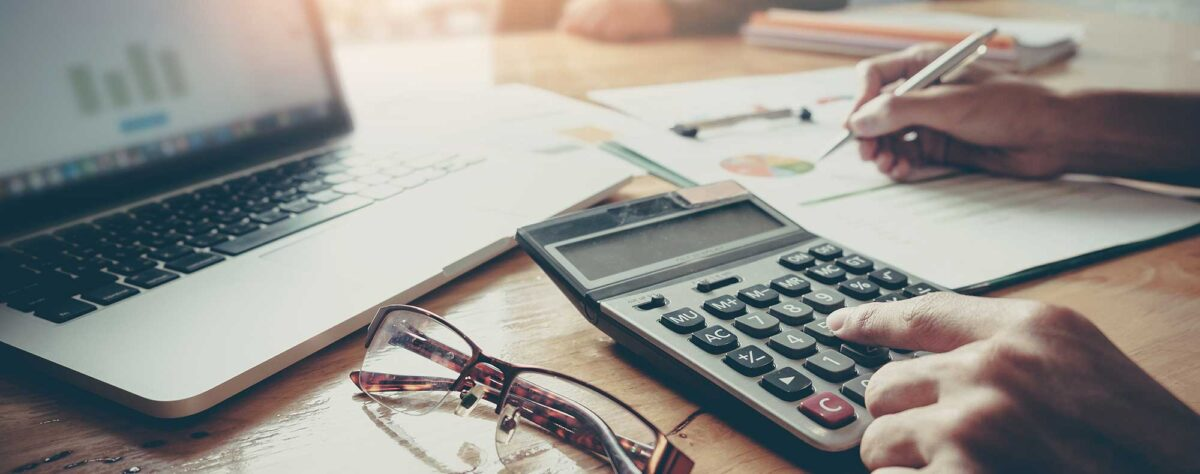 How Professional Bookkeeping Services can Boost the Growth of Small Businesses