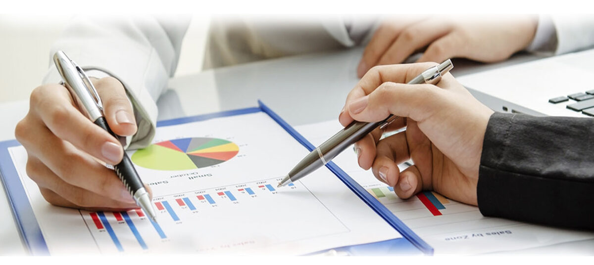 Professional Bookkeeping Services – The Job is Over and Above Than Just Keeping the Books Up-to-Date