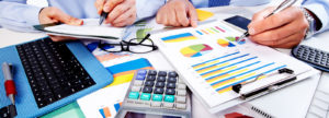 What's the best time for Businesses in the UK to Consult Local Accounting Firms for Bookkeeping and Accounting Services?