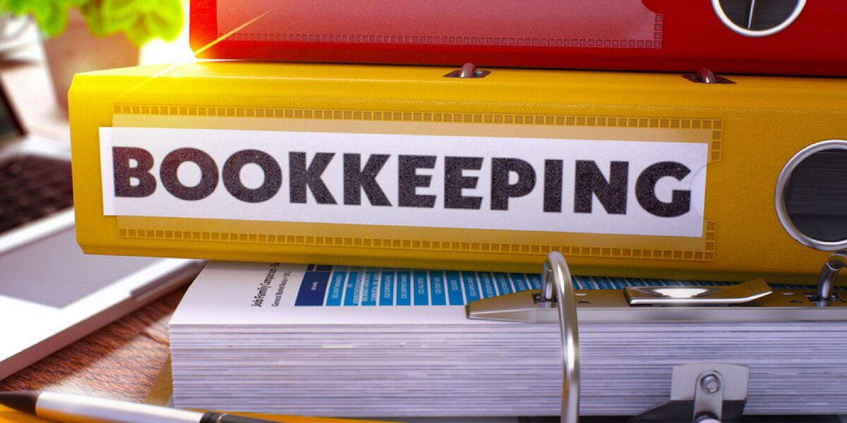 Tailor-made Bookkeeping Services Packages for Small Businesses in London, UK