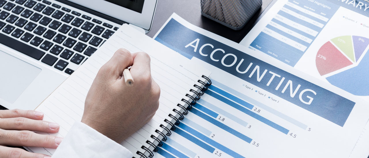 Highly Professional and Accurate Accounting Services for Small Business in London