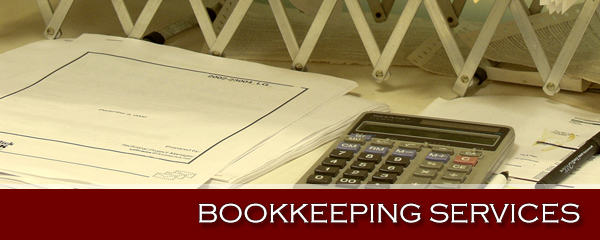 Small Business Bookkeeping Services in London, Harrow, and Wembley