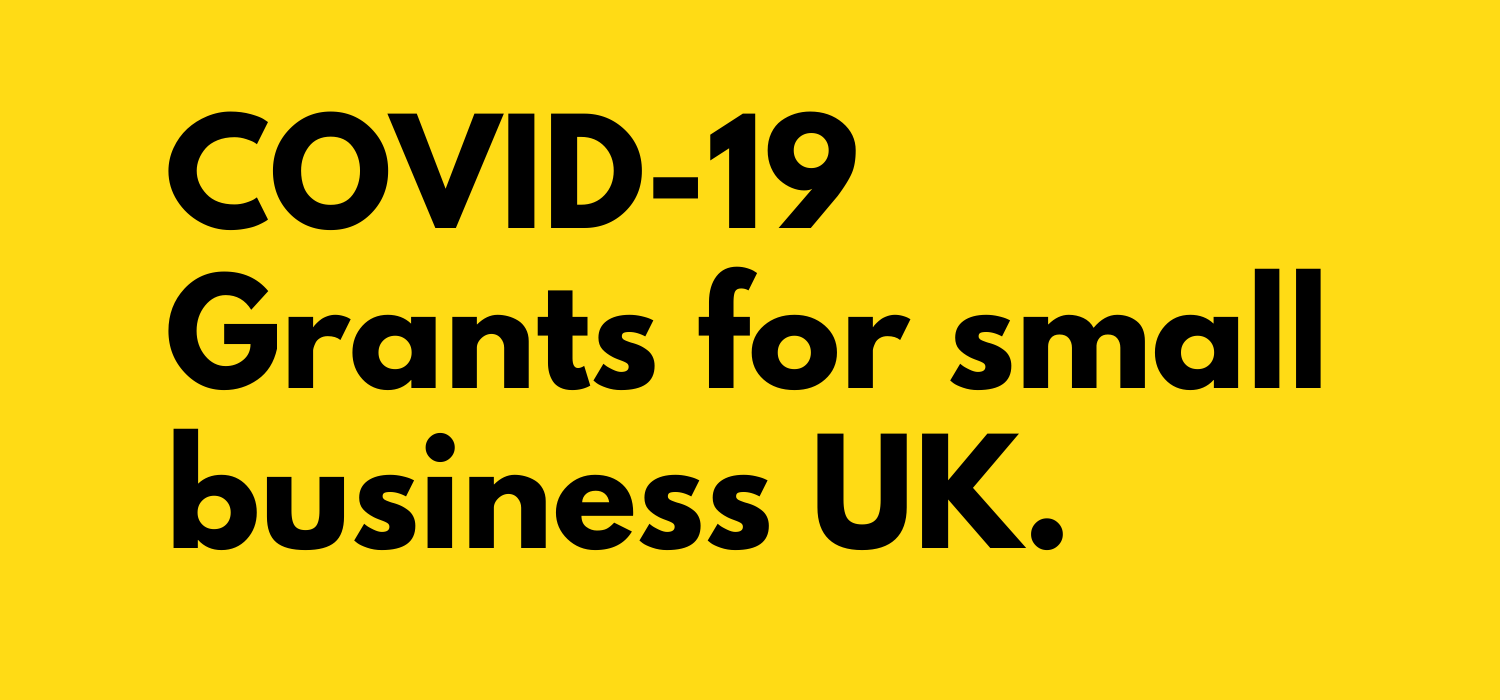 COVID 19 – How HMRC is Supporting Businesses?