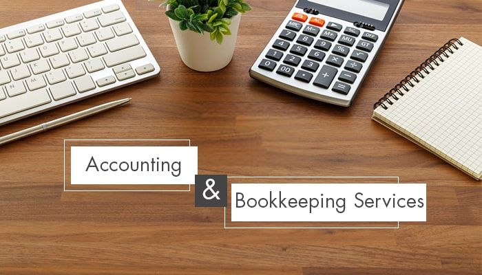 Need Accounting and Bookkeeping Services for Your Small Business in London Amid COVID19 Pandemic? Contact Affinity Associates