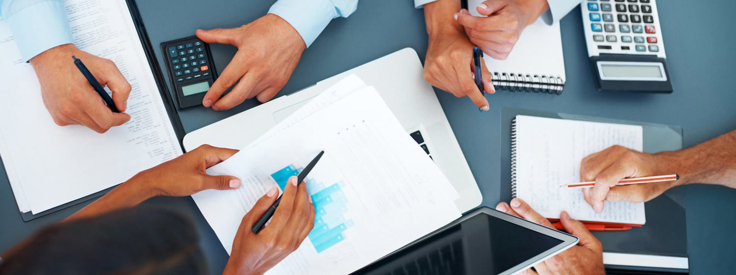Small Business Tax Accountants London – Hire the Most Experienced Accountants for Your Small Business