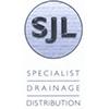 Stnaley-John-SJL