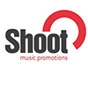 Tom-Shoot-promotions