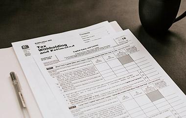 personal-tax