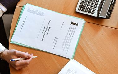 prepare-and-file-VAT-return