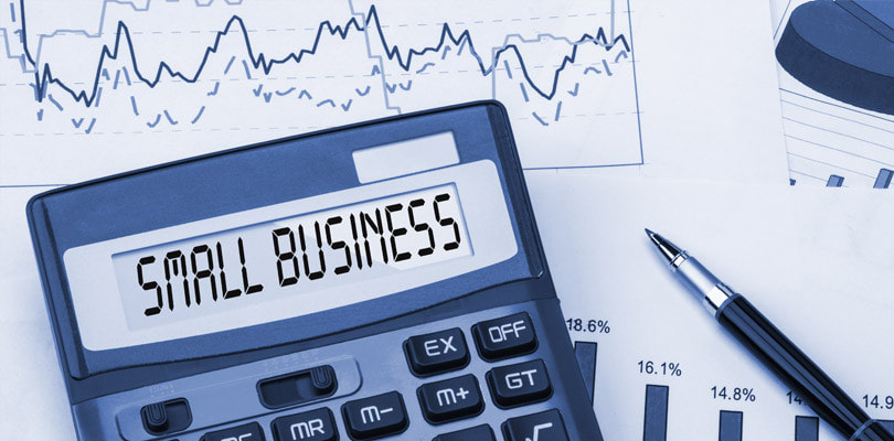 Small Business Accountancy: Small Business Tax Accountants in London You Can Trust
