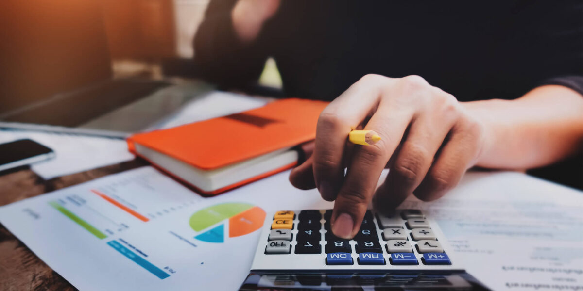 Reasons Why You Need Professional Small Business Tax Accountants in London