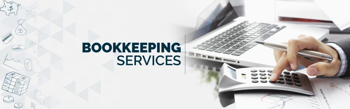 Bookkeeping Services for Small Business, UK