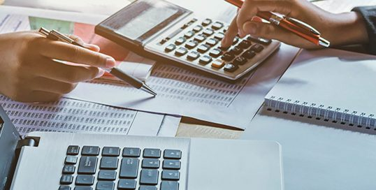 small business accountancy