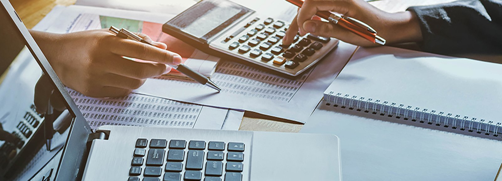 Small Business Accountancy Services in the UK Are Highly Affordable
